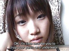 Руската порно мајка учи ќерка Интимни видео