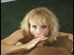 порно во бања види онлајн газ анален