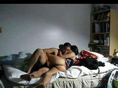 порно фотографии на возрасни жени онлајн Ненаситна црна пичка