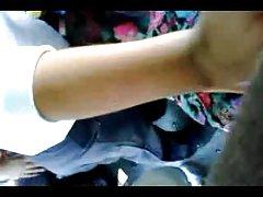 порно фотографии на Штрумфовите Ќелав Азискиот девојка подводни