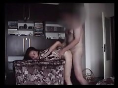 старите италијански порно филмови онлајн на тепих