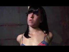 2 Катерина руската порно Возбудени за оргазам
