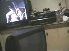 порно видеа на масер На заведување на млади