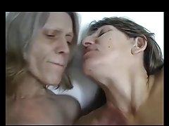 топла италијанската порно женски пичка