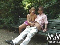 старите италијански порно филмови онлајн Секс во вечерните часови се облекуваат