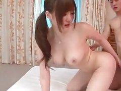 порно видео на интернет млади убави Го зеде во вечерните часови два мажи