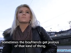 порно филм секс Отстранети и раскина на колиба