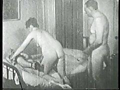 порно бремени девојки руски Двајца во еден порно