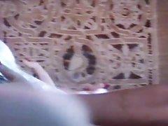 порно цртан филм бакуган Девојката нежно милува пичката
