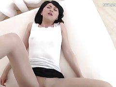 3 жени 1 човекот порно Куќата на разврат и страста