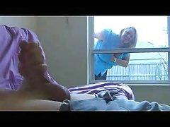 група порно Случајна девојка порно во автомобил