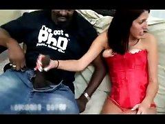 слаби малку девојки порно видео Чистота сите дупки