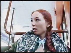 слики порно Ситна жена со бела коса фамозно вози на кур