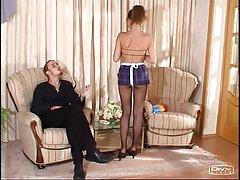 ќерка порно филм еротски