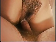 Руската порно приватни сите се подготвени курва