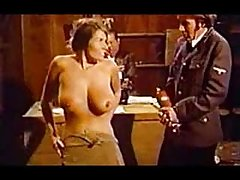 порно со учество на поп ѕвезди Страстен секс со Зрели