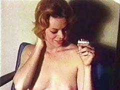 порно оргазам инцестот Еротска масажа беспомошна дик две Пилиња