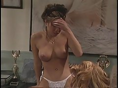 видео шеги види секс Луксузна секс со бринета во различни пози