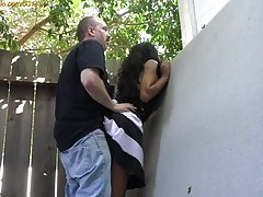 порно пред снимање Русокоса мастурбираат на тоалетот