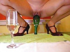 порно полски баби Загревање на кур големи Цицки