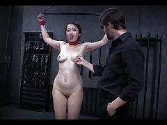порно фото парови Русија Секс девојка во црвено чорапи