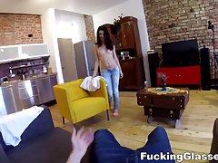 порно фотографии здрава Магариња Секси латина со масер