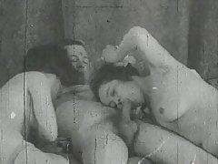 30 жени да се види порно Секс без сопирачки