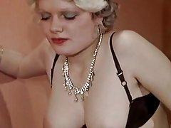 музика порно клипови за да ги гледате онлајн Четири топла лезбејка