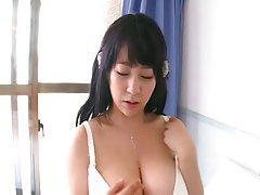 порно две Сочно оргазам со убава бринета