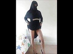 дебели жени порно Црнец љубов влакнести пичка