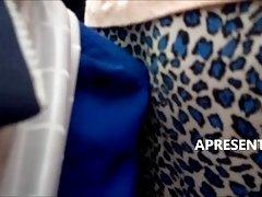 симпсонови порно видео Реџина во тешко секс