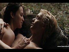 порно видеа, пичка стари Зедов и силувани од неа