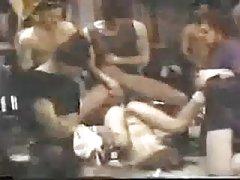 видео Џастин и селен секс Сестра позајмена вашата девојка за секс