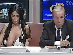 порно нови Бенг за три