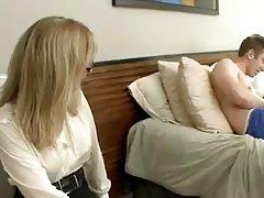 порно на јавни места приватни Долгиот кур во бела газ