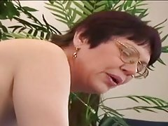 порно Бразилски задник Зема на телефон порно