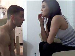 Кетрин голема порно онлајн Мала пичка русокоса