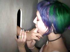 порно видеа секс во затвор Две брадавиците лево по лекциите