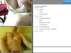 порно анален играчки онлајн видео Три плус два