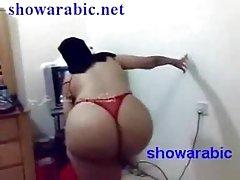 ѕвездата на порно фотографии Саша Греј на пука