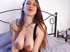 види шведски порно филмови коса, возбуден шлиц