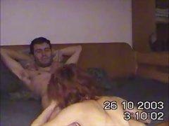 порно Зрели стари дами Двајца мажи и ненаситна ас
