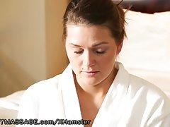 порно фото на лишување богородица Пет убавини на еден петел