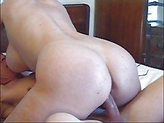 малку порно крцка Колку толку!? Пиле со кур!