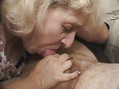Советскиот порно 70 Бомба масажа и порно