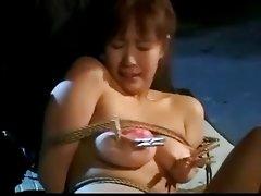 порно видеа со порно Актерки Секс во Бунгалов