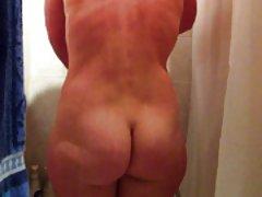порно круг газ Неговото цело тело вика: сакам секс