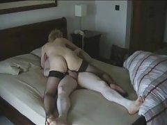 види руската порно одземање Девојка е нежна секс со вибратори