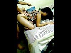 порно видеа, заглавени на мајка ми Младите девојки да научат секс со