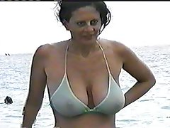 порно ебам анален Незнабожечки сексот со рускиот девојка
